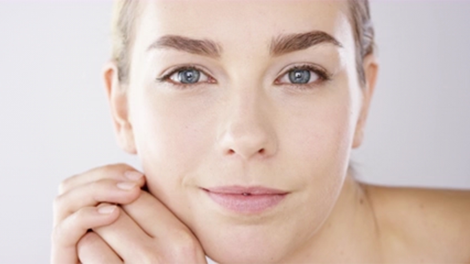 Aesthetica Center - Center for Facial Cosmetic and Laser